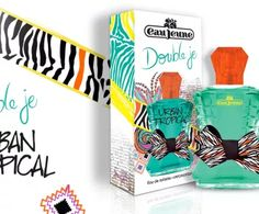 parfum-double-je-urban-tropical-gratuit
