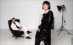 """Music & More: New Swing Out Sister Song & Video, Watch """"Chuo . Sister Band, Sister Songs, Corinne Drewery, Swing Out Sister, Tokyo Story, Classically Trained, Rock Of Ages, Altered Images, Lonely Heart"""