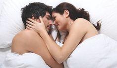Grabar una escena porno, practicar sexo en público, los juguetes sexuales o y tener relaciones con la pareja de un amigo son algunas fantasías.   Kamasutra gay, las posturas sexuales más populares   Kamasutra lésbico, las posturas más placenteras   ...