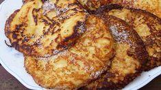 Beignets, Breakfast Dishes, Breakfast Recipes, Dessert Recipes, Brunch, Homemade Caramel Sauce, Cookie Do, 20 Min, French Food