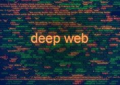 The Deep web isn't all about drugs, weapons, and assassins. It is also a place to discuss less popular political ideas.Read on to find out how you can access it #deepweb #darkweb #tor #anonymity #privacy