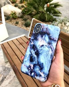 You like what you see?✨For more like this Follow me ↬ ριnτεrεsτ:dεlιghτfυlglαcε ↫✨ (New Pins Everyday) #iphone8pluscase, #Iphone4Cases #iphoneaccessories,