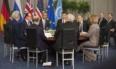 Nuclear Security Summit Washington 2016_Donald Tusk (@eucopresident)   Twitter
