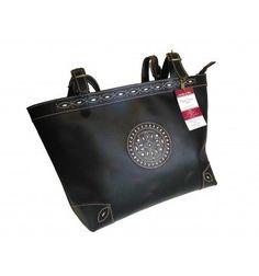 2ff9bdbd5 Las 29 mejores imágenes de Bolsos | Beige tote bags, Coin purses y ...