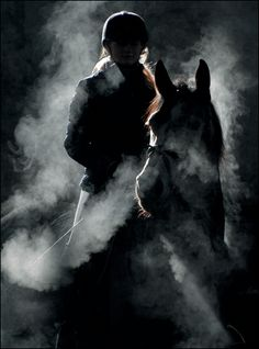 horse*