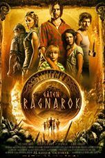 Ragnarok (2013) Top Movies, Scary Movies, Movies To Watch, Movies And Tv Shows, Horror Movies, Film Le Secret, The Secret, Streaming Vf, Streaming Movies