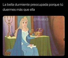 Mexican Memes, Funny Spanish Memes, Pinterest Memes, Cute Memes, Disney Memes, Me Too Meme, Best Memes, Kawaii Anime, Funny Images
