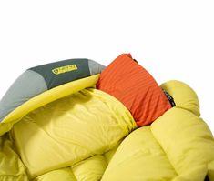 Riff™ Women's Down Sleeping Bag | NEMO Equipment Down Sleeping Bag, Adventure Gear, Jansport Backpack, Backpacks, Bags, Women, Handbags, Backpack, Backpacker