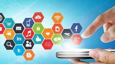 El marketing digital está en auge - Pedro Ventura