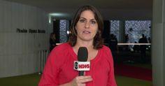 CCJ adia, mais uma vez, votação de consulta que pode blindar Cunha