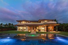 Hawaii Real Estate Photographer, Oahu, Maui, Kauai, Hawaii, Molokai | Hawaii…