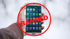 At the end of June last month, the Indian government declared 58 Chinese apps banned in India, including TikTok, including ShareIt, UC Browser, Shein, Club Factory, Clash of Kings, Helo, Mi Community, CamScanner, ES File Explorer, Many apps like VMate were included...  #technology #gadgets #india #apps #android #ios #news
