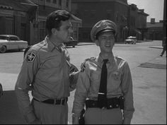 the andy griffith show | The Andy Griffith Show 1x03- The Guitar Player