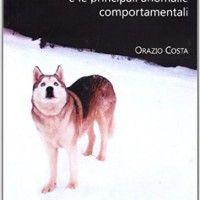 #dogalize Comportamento del cane e principali anomalie comportamentali #dogs #cats #pets