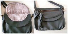 Another beautiful bag