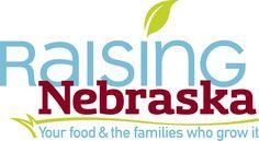 """""""Living Soil"""" exhibit at @RaisingNebraska will focus on soil's role in agriculture, and different soil types in Nebraska. http://farmprogress.com/story-new-raising-nebraska-exhibit-focus-soil-health-9-144782"""