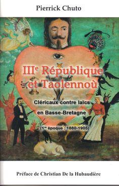 IIIe République et Taolennoù_Pierrick CHUTO hebergée par ZimageZ