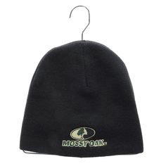 Hat Hanger, Gift Shops, Winter Hats, Chrome, Beanie, Shopping, Beanies, Beret