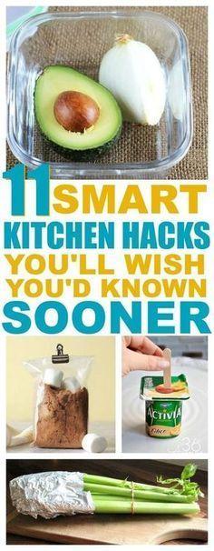 Food prep tips to make cooking faster | Kitchen hacks to save you time | #kitchenhacks #basiccookingtricks