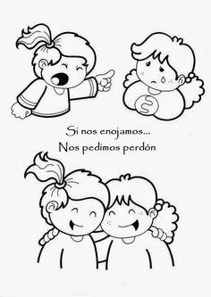 NOS+PERDONAMOS.jpg (595×842)