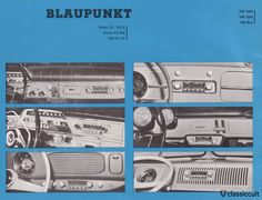 Radio Vintage, Vw Bus, Volvo, Electronics, Cards, Map, Playing Cards, Consumer Electronics, Maps