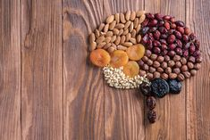 Five types of food to increase your psychological well-being Brain Nutrition, Brain Health, Health And Nutrition, Mental Health, Nutrition Store, Health Anxiety, Alzheimer's Prevention, Brain Models, Brain Boosting Foods