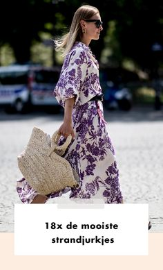 Zomerjurkjes hebben we nooit genoeg, met in het specifiek een fijn strandjurkje. Want al die tripjes naar het strand, die doen we natuurlijk het liefst in stijl.  Bekijk hieronder de mooiste strandjurkjes uit de shop en kies je favoriet.   Lente | Zomer | Fashion | Mode | Streeetstyle Trends| Fashion Week | 2020 | Look | Outfit | Zomerjurkjes | Strandlook | Strand | Jurk | Jurkenn | Strandjurkjes | Dragen | Combineren | Stylen | Tips | Shoppen | Online | Inspiratie | Meer Op Fashionchick