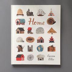 Monday morning reading, such a beautiful book 🌳📚 #art #artist #artwork #books #book #creative #creativity #design #drawing #happy #igers #inspire #illustrator #illustration #love #london #Melbourne #markconlan #print #pencil #carsonellis ##talnts