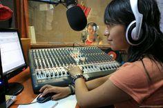 La criminalización a las radios comunitarias y a los comunicadores populares, continúa siendo una constante en México