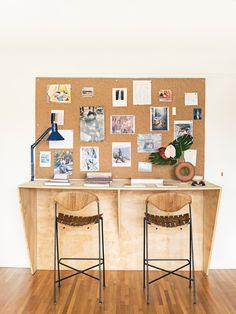 522 best office ideas images in 2019 rh pinterest com