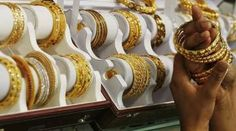 Gold rush implications Read complete story click here http://www.thehansindia.com/posts/index/2015-08-14/Gold-rush-implications-169901