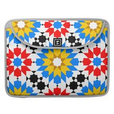 =>>Save on          Islamic geometric pattern rickshaw sleeve sleeves for MacBooks           Islamic geometric pattern rickshaw sleeve sleeves for MacBooks In our offer link above you will seeDiscount Deals          Islamic geometric pattern rickshaw sleeve sleeves for MacBooks Here a great...Cleck Hot Deals >>> http://www.zazzle.com/islamic_geometric_pattern_rickshaw_sleeve_macbook_sleeve-204685460131692198?rf=238627982471231924&zbar=1&tc=terrest