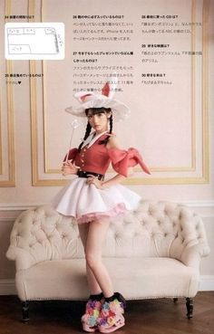Pin on ファッション Kawaii Fashion, Lolita Fashion, Cute Fashion, Girl Fashion, Fashion Outfits, Cosplay Dress, Cosplay Girls, Cute Dresses, Cute Outfits