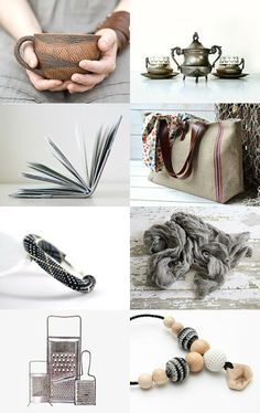 May Finds 13 by Mila Storow on Etsy--Pinned with TreasuryPin.com