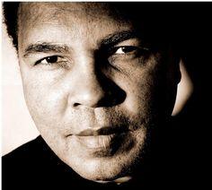 cool Muhammad Ali Family Rejects Jordan King Request to Address Burial http://Newafghanpress.com/?p=14508 Mohammed-Ali-1