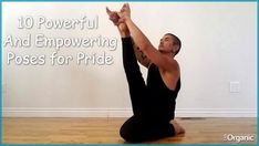 Powerful And Empowering Poses for Pride to relax your body and mind Detox Juice Recipes, Green Juice Recipes, Detox Foods, Liver Detox Juice, Fitness Goals, Health Fitness, Best Full Body Workout, Muscles In Your Body, Bodybuilding Supplements