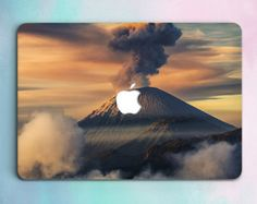 Cover for Macbook Cover for Laptop Macbook 12 Inch Case Macbook Decal Landscape Air 13 Case Air 11 Hard Cover Pro Hard Protection Retina