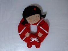 Puppet para lente de máquina fotográfica feito sob medida e adaptável com elástico. Desenvolvemos temas idealizados pelo cliente.  www.elo7.com.br/feltrolices www.facebook.com/feltrolices