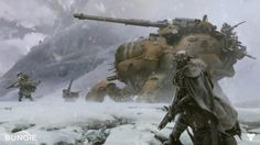 Image Destiny sur PlayStation 3, PlayStation 4, Xbox 360, Xbox One (139/150)