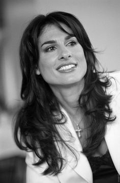 Gabriela Sabatini Biography Argentinean Gabriela Sabatini was a teen tennis phenomenon in the Who, while popular on the circuit,. Beautiful Eyes, Beautiful Women, Tennis Legends, Vintage Tennis, Beautiful Athletes, Tennis Players Female, Sport Tennis, Tennis Stars, Female Athletes