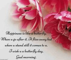 Mornings are beautiful and by sending SMS messages to your friends will start their day with good luck. Here are Best romantic love SMS to make your loved one's morning. Morning Love Text, Gud Morning Images, Good Morning Sunrise, Good Morning Angel, Morning Quotes Images, Good Morning Quotes For Him, Good Morning Texts, Morning Greetings Quotes, Good Morning Messages