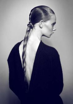 Jason_1 by Hair Expo, via Flickr