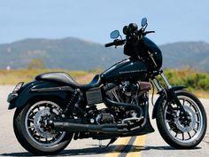 2004 Harley-Davidson Dyna FXDX | Hot Bike