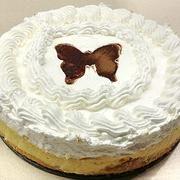 Ez a legporhanyósabb, legomlósabb linzer titka! Muffin, Birthday Cake, Food, Birthday Cakes, Essen, Muffins, Meals, Cupcakes, Yemek
