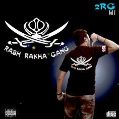 Check out 2RG - Rabh Rakha Gang on ReverbNation