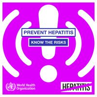 World Hepatitis Day is celebrated each year on 28 July. It provides an opportunity to increase awareness, education and greater understanding of viral hepatitis as a global public health World Organizations, Hepatitis B, Social Networks, Insight, Acting, Campaign, Medical, Advice, Personal Care
