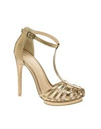 SavetoME - Discover Your Wishlist-Shoes