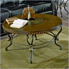 Coffee Tables, Cocktail Tables | Cymax.com