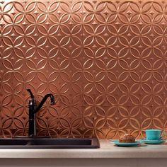 Uberlegen Burgundy Brown Gold Color Kitchen Backsplash Tile From Backsplash.com | For  The Home | Pinterest | Kitchen Backsplash, Kitchens And Modern Baths