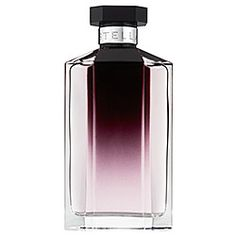 Stella McCartney Stella.  Notes: Rose, Peony Flower, Mandarin, Rose Absolute, Amber.  Style: Sensual. Intense. Feminine.